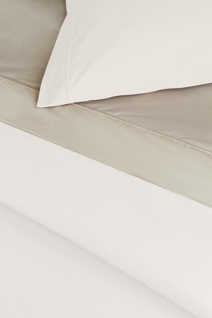 drap housse 90x190 blanc Royal   Drap housse 90x190   Blanc, Chercheur d'éponge drap housse 90x190 blanc