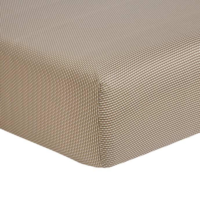 drap housse 90x200 cm hugo boss aran poppy chercheur d 39 ponge. Black Bedroom Furniture Sets. Home Design Ideas