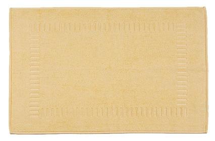 Tapis De Bain 50x70 Cm 700 Gm2 1592 Vert Deau Chercheur D